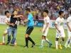 Công nhận bàn thắng cho Thanh Hóa, HAGL nhận án phạt kép