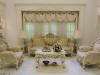 Choáng ngợp với nội thất trong biệt thự của hoàng tử Saudi Arabia