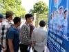 Ngày mai, VFF trực tiếp bán vé trận Man City - Việt Nam cho NHM