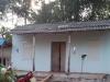 Vụ cưỡng hiếp vợ hàng xóm giữa ban ngày: Trần tình của nạn nhân
