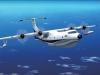Xem Trung Quốc lắp ráp máy bay đổ bộ lớn nhất thế giới