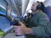 Trung Quốc tung bằng chứng xua đuổi máy bay trinh thám Mỹ