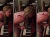 Video: Bé gái 12 tuổi chơi piano trong lúc mộng du