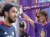 Kaka hưởng lương cao gấp 40 lần so với Lee Nguyễn tại MLS