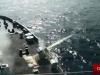 Video: Tàu chiến TQ phóng tên lửa khi diễn tập trên Biển Đông