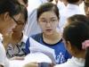 Điểm thi THPT quốc gia môn Ngoại ngữ kém: Vì đâu nên nỗi?