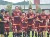 ĐT Việt Nam háo hức tập luyện đợi đối đầu với Man City