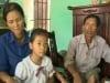 Người phụ nữ nhiễm HIV oan ở Hưng Yên được 'bồi dưỡng' 50 triệu đồng