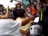 Vụ dân tố CSCĐ hành hung: Giám đốc Công an Ninh Bình lên tiếng