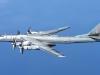Tại sao Nga đưa máy bay ném bom tới sát không phận Mỹ?