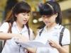 Nhiều trường ĐH công bố điểm sàn xét tuyển