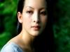 Diễn viên Linh Nga tái xuất xinh đẹp sau 10 năm 'mất tích'