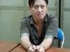 Chân dung trùm giang hồ khét tiếng Sài Gòn vừa bị bắt