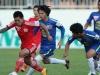 Trận Than Quảng Ninh - HAGL sẽ diễn ra vào ngày 5/8