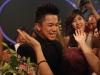 Trọng Hiếu xuất sắc đoạt Quán quân Vietnam Idol 2015