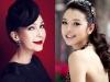 Vẻ đẹp 'vạn người mê' của những mỹ nhân 2 con làng giải trí Việt
