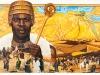 Người buôn vàng, muối siêu giàu, tài sản nhiều 'không thể miêu tả'