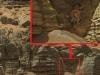 """Sự thật về dấu vết """"người ngoài hành tinh"""" được tìm thấy trên Sao Hỏa"""