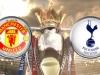 Nhận định trước vòng 1 Premier League 2015/16: Chờ Man Utd thể hiện