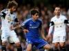 Chelsea vs Swansea: Chờ nhà ĐKVĐ khẳng định mình, 23h30 ngày 8/8