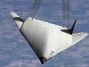 """Nga chế tạo máy bay ném bom tầm xa """"tàng hình"""" thế hệ mới"""