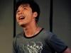 Nam diễn viên trẻ Hoàng Bá Sơn bất ngờ hôn mê sâu