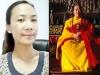 Trụ trì Thiếu Lâm tự bị một phụ nữ tung bằng chứng tố cáo