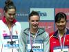Ánh Viên giành HCĐ ở nội dung 200m hỗn hợp tại Cúp Thế giới