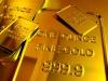 Giá vàng hôm nay 12/8: Giá vàng SJC tiếp tục tăng mạnh
