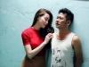 Tấn Beo được hàng tá người đẹp 'mê mẩn' trong 'Hy sinh đời trai'