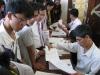 Xét tuyển ĐH 2015: Nhiều trường ĐH công bố ngưỡng điểm an toàn
