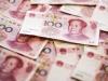 Trung Quốc tiếp tục phá giá đồng NDT lần thứ 3
