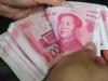 Trung Quốc phá giá mạnh đồng NDT: Ai được, ai mất?