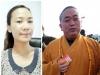 Sư trụ trì Trung Quốc 'mây mưa' với kiều nữ: Cô gái tung thêm bằng chứng