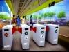 Tuyến buýt nhanh trong tương lai của TP HCM hoạt động như thế nào?