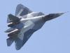Chiến đấu cơ thế hệ thứ 5 mới của Nga nhào lộn ấn tượng trên không