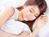 Nằm ngủ nghiêng bên trái và những lợi ích bất ngờ