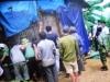 Khởi tố vụ án thảm sát 4 người trong một gia đình ở Yên Bái