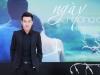 Hồ Trung Dũng đầu tư khủng cho MV 'Ngày không em'