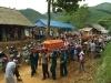 Thảm án ở Yên Bái: Bé trai 2 tuổi bị sát hại chưa kịp mổ tim