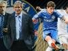 Man City vs Chelsea: 'Đại chiến' đầu mùa giải, 22h00 ngày 16/8