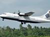 Máy bay Indonesia gặp nạn chở theo nhiều tiền mặt
