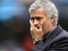 HLV Mourinho nói gì sau trận thua '3 sao' trước Man City?