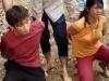Thảm án ở Yên Bái: Vì sao Đặng Văn Hùng bị cấm yêu người hơn 10 tuổi?