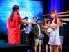 Vietnam's Next Top Model: Thanh Hằng 'dằn mặt' thí sinh vì thái độ bất hợp tác