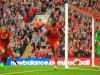 Video bàn thắng: Benteke giúp Liverpool đánh bại Bournemouth