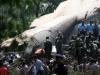 Đã tìm thấy toàn bộ 54 thi thể vụ máy bay Indonesia rơi