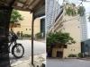 Hà Nội: Người đàn ông rơi từ tầng 6, nhập viện trong tình trạng nguy kịch