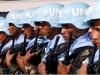 Lính gìn giữ hòa bình LHQ bị cáo buộc hiếp dâm ở Trung Phi