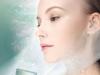 Những mỹ phẩm có hại cho làn da